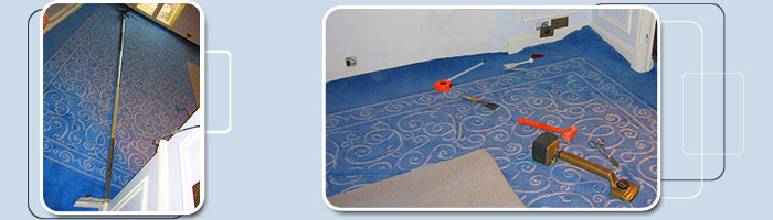Yachts carpets company amico yachts carpet company underlay leather slab fittings custom - Poser lino sur moquette ...